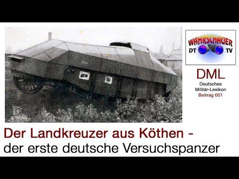 sensation!---der-erste-deutsche-panzer-war-ein-landkreuzer-aus-köthen---dml-001