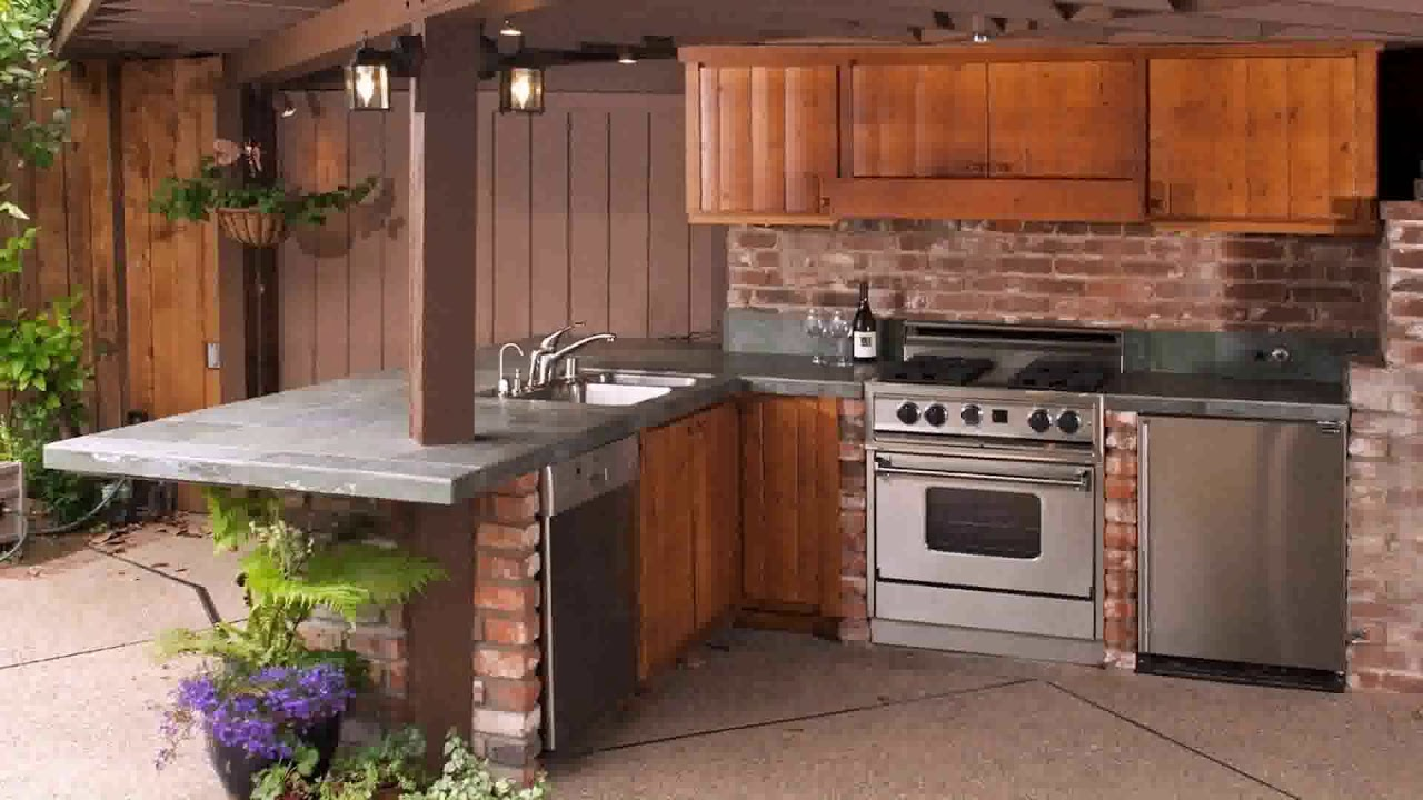 Kitchen Wall Tiles For Black Worktop Gif Maker Daddygif Com See Description Youtube