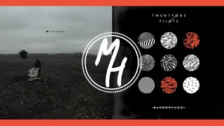 My Stressed Out Days (Mashup)   NF x Twenty One Pilots