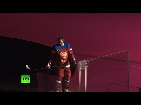 Онлайн США - Россия - Чемпионат мира - 16 мая 2015