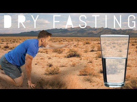 dry-fasting:-how-to-break-a-dry-fast-the-healthy-way--thomas-delauer