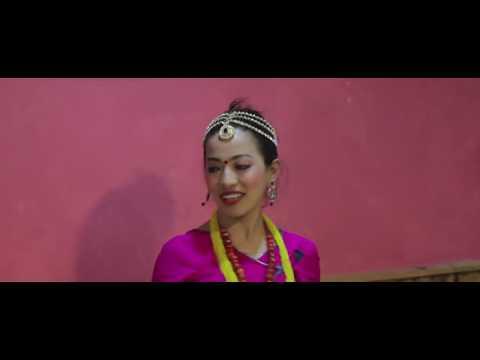 Miss Tourism Nepal 2017, Talent Show