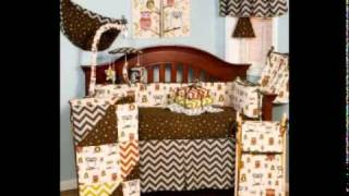 BabyMania Baby Bedding & Crib Bedding Store