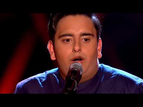 The Voice UK - The BEST Blind Auditions EVER