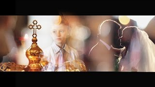 Православное венчание Витебск (Беларусь)(Cвадебное видео и фото в Витебске и области. Любые интересующие Вас вопросы относительно условий бронирова..., 2016-12-28T14:53:28.000Z)