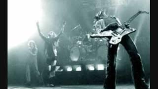 Van Halen Down In Flames 1977.mp3