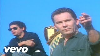 Download UB40 - Singer Man MP3 song and Music Video