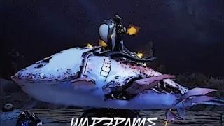 Warframe | Devstream #112