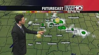 Storm Team 10 Detailed Forecast screenshot 5