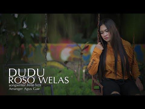 Fdj Emily Young - Dudu Roso Welas