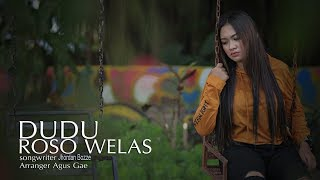 Gambar cover FDJ Emily Young - DUDU ROSO WELAS (Official Music Video)