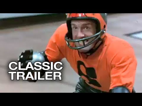 Rollerball is listed (or ranked) 21 on the list Films Scored By Pyotr Ilyich Tchaikovsky