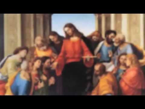 Catholic Mass | Documentary