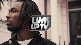 Jiggz x Kay3 - Nadia Rose [Music Video]   Link Up TV