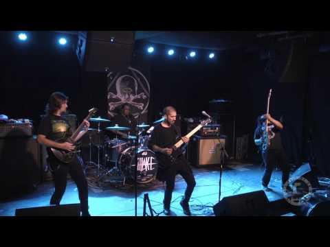 LILLAKE live at Saint Vitus Bar, Jun. 15, 2016 Mp3