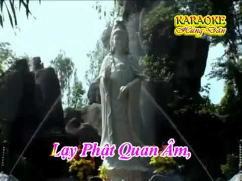 Tan co - Lay Phat Quan Am - Hong Anh (2)