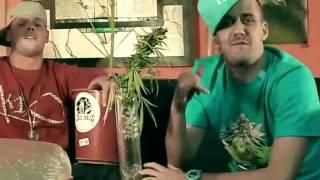Tafrob & Jay Diesel - Rolovací