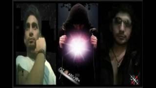 Fm 100 Background  Best Sad music(By)RJ.ARMAN