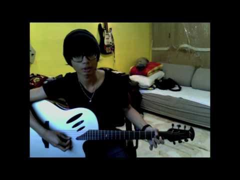[Innuendo] Belaian Jiwa MIDI - MP3 - Karaoke - Sheet Music ...