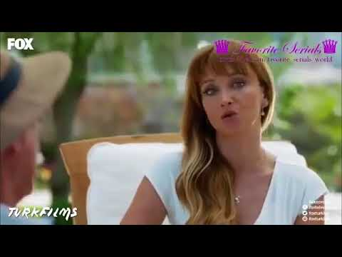 Сериал сердце ветра сердце рюзгяра смотреть онлайн