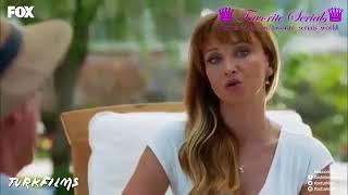 Сердце Рюзгяра 1 серия русская озвучка