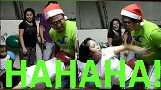 KALOKOHAN NG MGA PINOY! HAHAHA!   REAL FILIPINO VINES