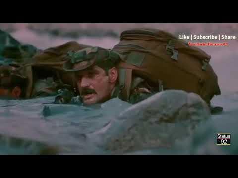 New Pakistan Independence Song 2019 | Jashne Azadi | Shafqat Amanat Ali | 14 Aug song ay watan tera