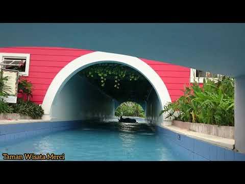 tempat-wisata-terbaru-di-kota-medan---water-boom-taman-wisata-merci