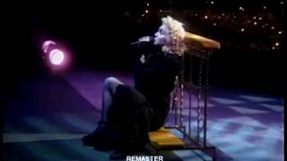 Blond Ambition World Tour DVD-DL (REMASTER).mpg