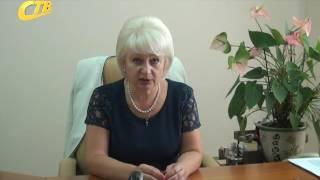 5000 РУБЛЕЙ ПЕНСИОНЕРАМ ВЫПЛАТЯТ В ЯНВАРЕ 2017 ГОДА