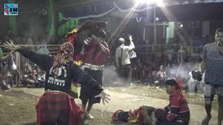 GUGUR BUNGA Versi JARANAN SAMBOYO PUTRO