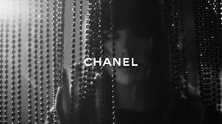 First Images Fall-Winter 2021/22 Ready-to-Wear — CHANEL Shows