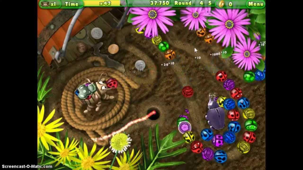 Online game tumblebugs 2 smoking in vegas casinos 2014