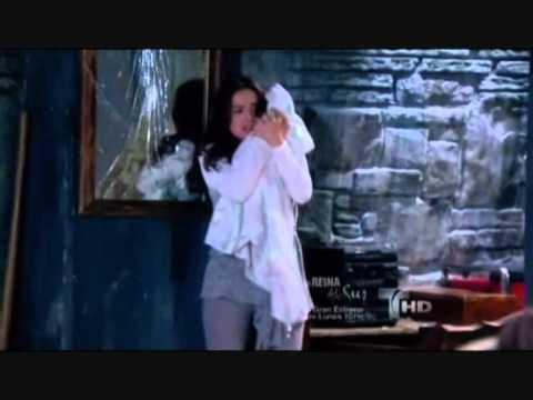 C115 - Piedad y Rodrigo -