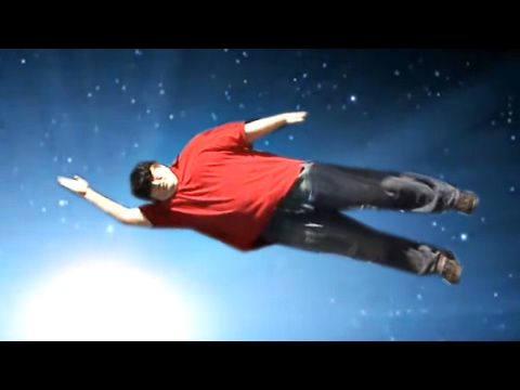 GabeN - Shooting Stars