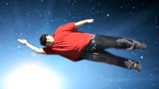 GabeN Shooting Stars