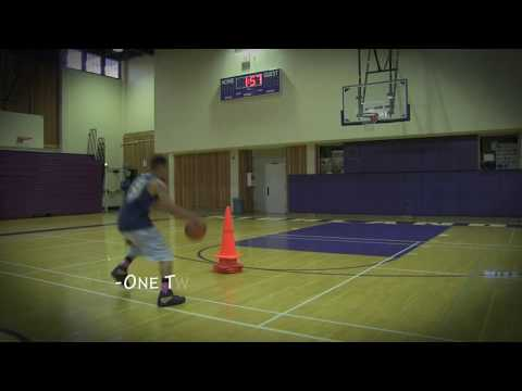 solo-basketball:-drills-you-can-do-alone