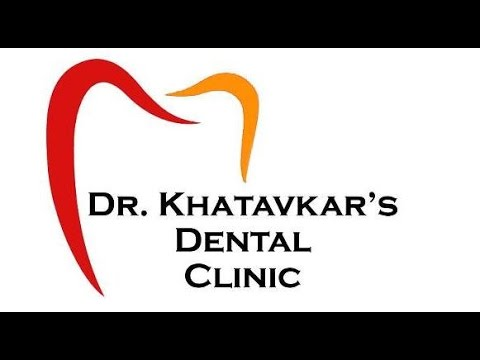 Our Dental Clinic & Short summary of procedures performed