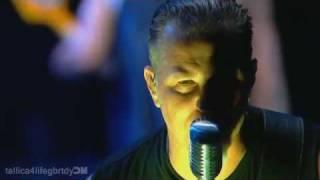 Metallica/   One /Live Nimes 2009 1080p HD/HQ