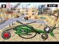 Mafia Crime City Fighter - Gangster Survival (By The Games Flare) Android Gameplay HD