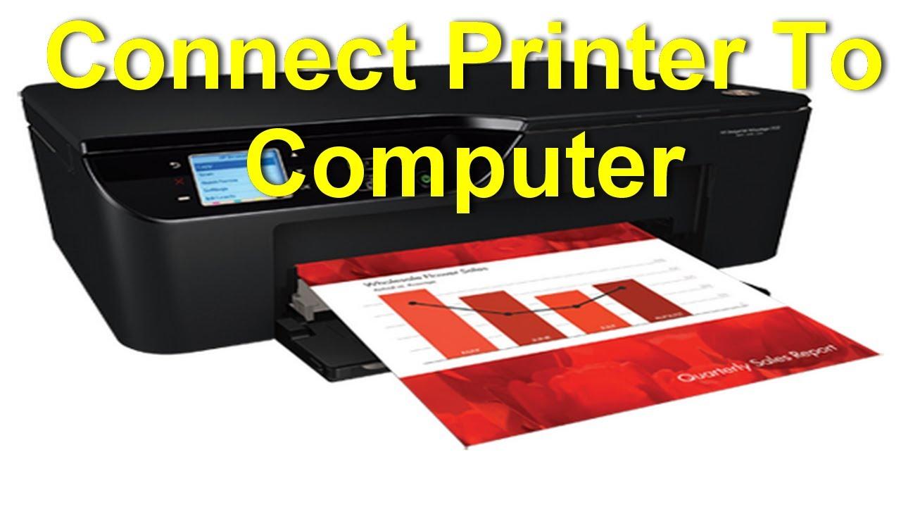 Hp Deskjet 3525 Printer Driver For Windows 7