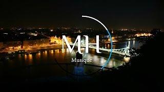 Wunder Wunder - Midnight Hours (Zimmer Remix)