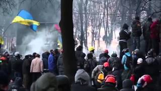 """Єдиний урок """"Україна - єдина країна"""""""