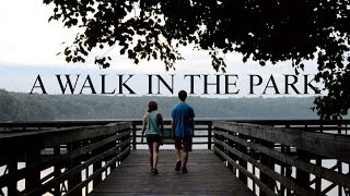 A Walk in the Park (Full Movie)