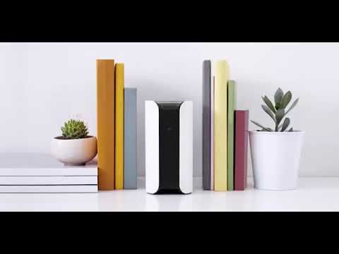Connected Smart Home Device 'Wink Hub 2' Brings Better Connectivity and Security