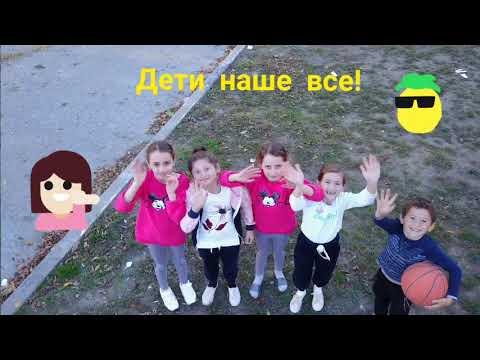 """Аргун """"Куйбышев"""""""