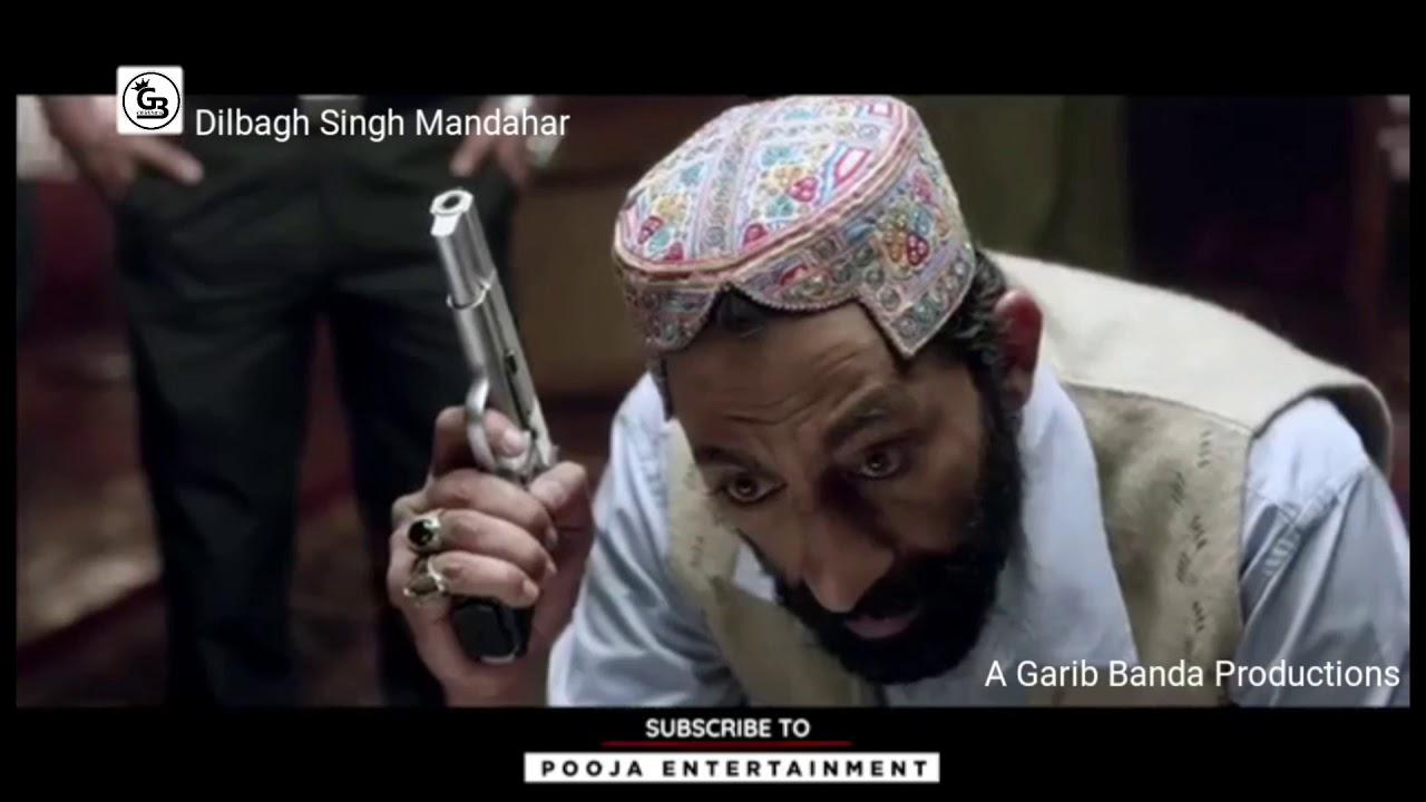 Download Welcome to Karachi   Arshad Warsi Jackky Bhagnani   what's app status scene   Garib Banda Production
