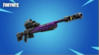 🔴 Fortnite Live Stream | New Sniper Rifle! | Controller On Pc | Use Code: The_Reallest