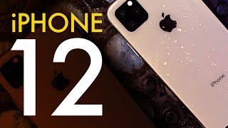 iPhone 12 (2020): Rumor Analysis