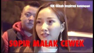 Download Video KIK 2 # SOPIR SALAH MALAK ORANG MP3 3GP MP4
